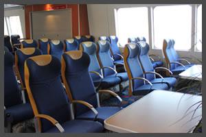 海峽號客輪,海峽號高速客輪,海峽號票價,海峽號航班,海峽號訂票,海峽號時刻表