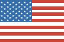 美國電話卡
