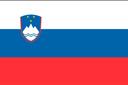 斯洛文尼亞電話卡