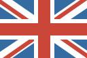 英國電話卡