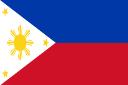 菲律賓電話卡