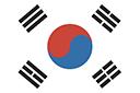 韓國電話卡